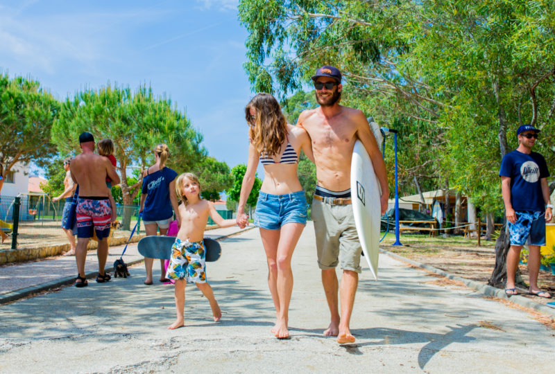 Home - Family Surf Travel